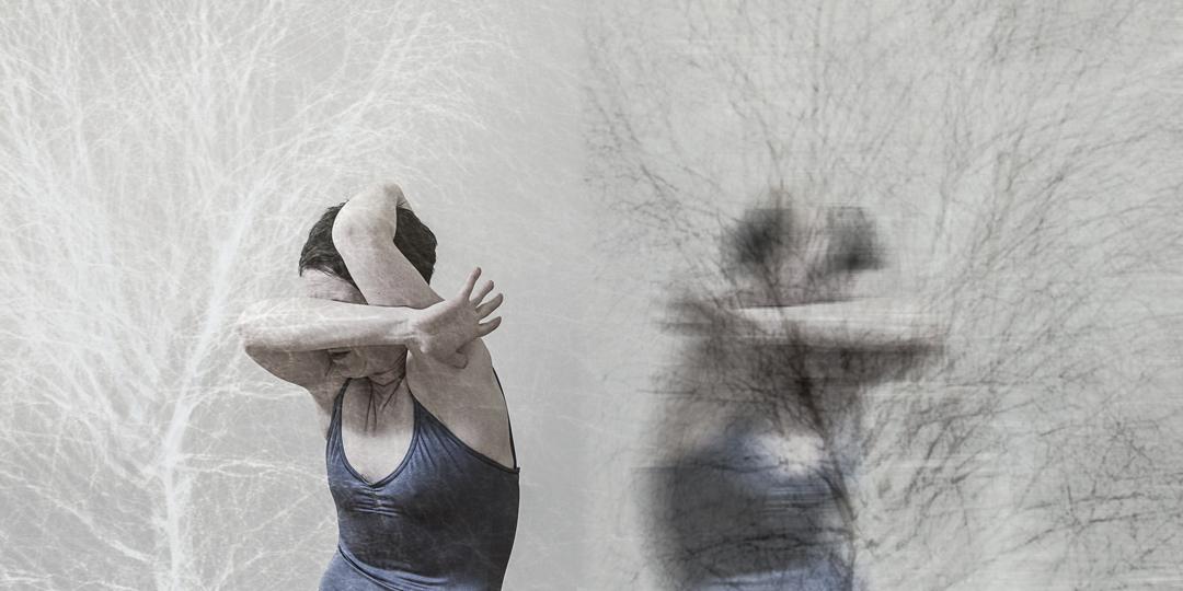 Duality-6_1.jpg