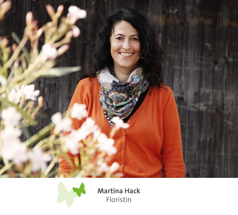 Martina_Hack.jpg