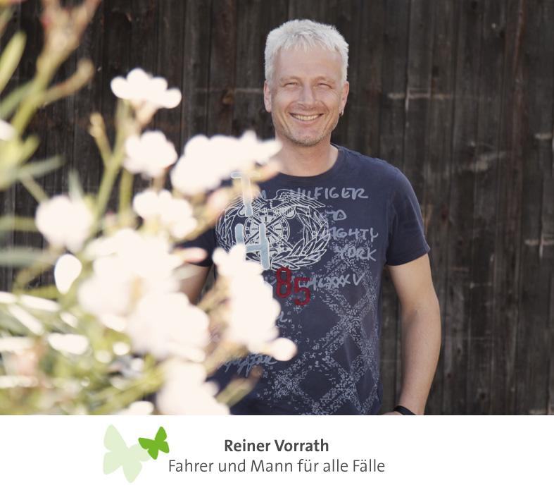 Reiner_Vorrath.jpg