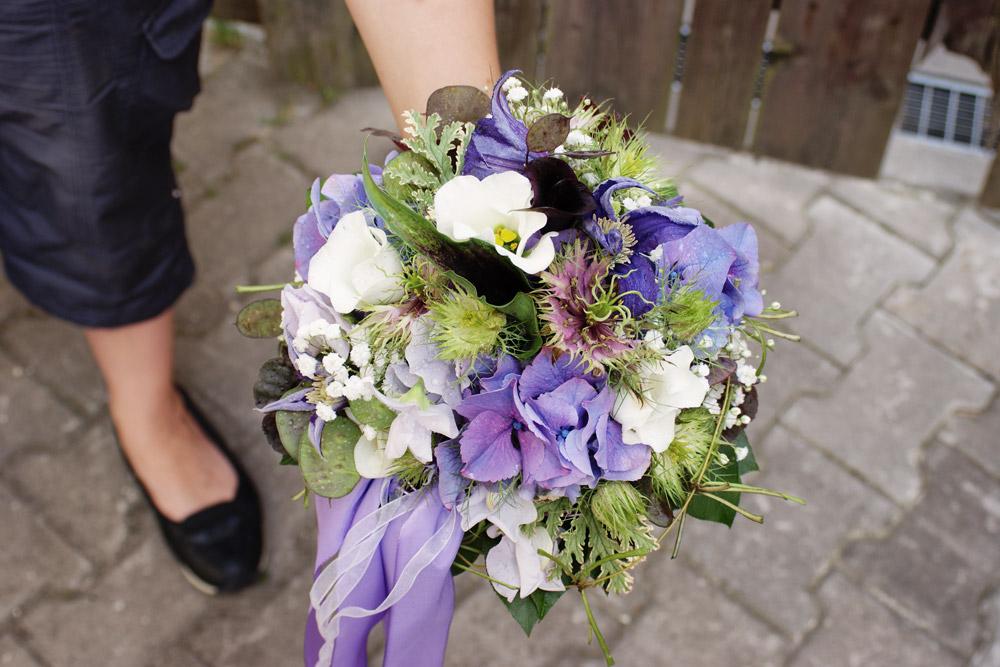 Hochzeit_02_BLUMENWERKSTATT.jpg