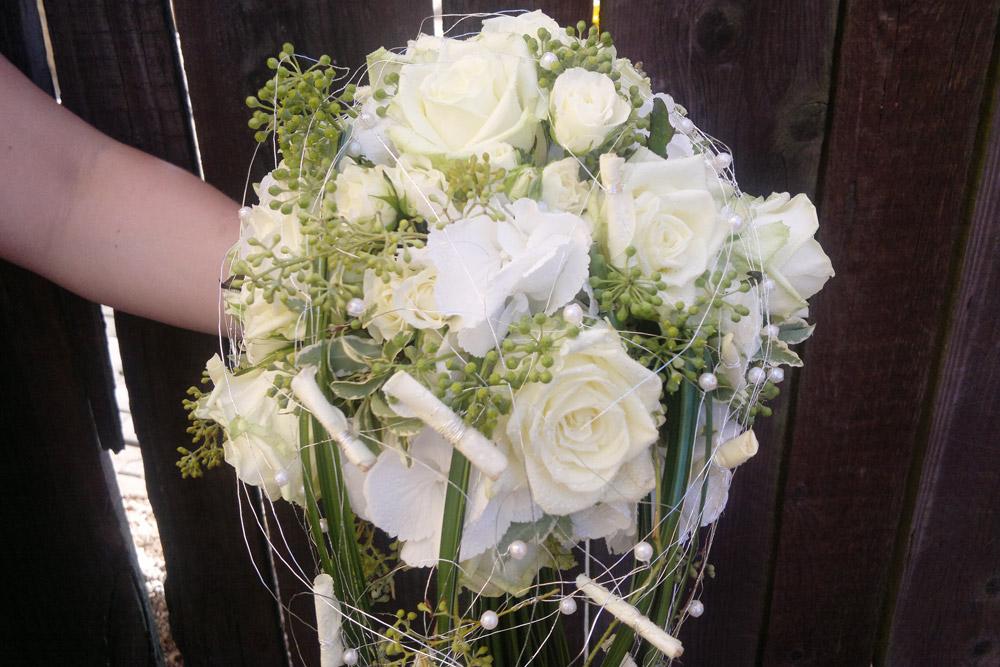 Hochzeit_01_BLUMENWERKSTATT.jpg