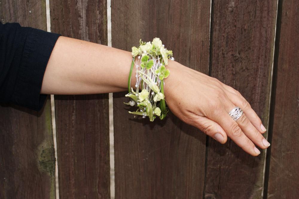 Hochzeit_03_BLUMENWERKSTATT.jpg