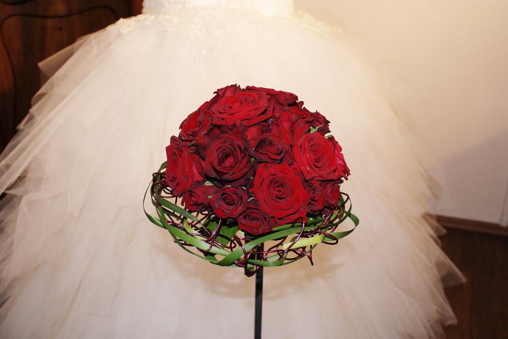 Hochzeit_05_BLUMENWERKSTATT.jpg