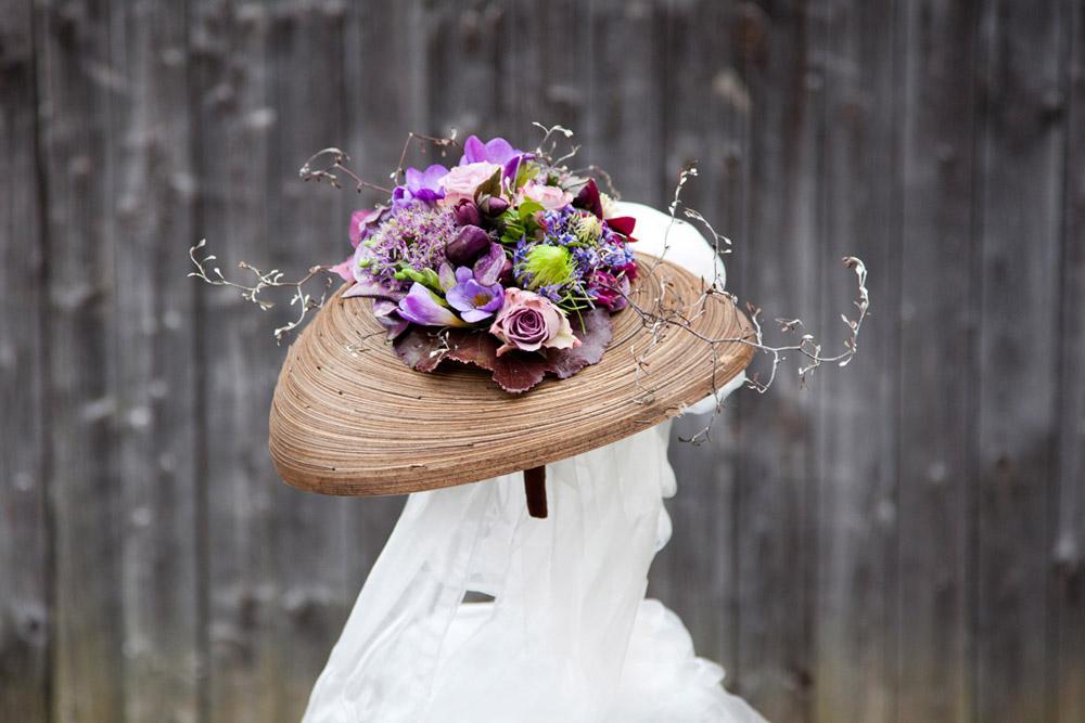 Hochzeit_10_BLUMENWERKSTATT.jpg