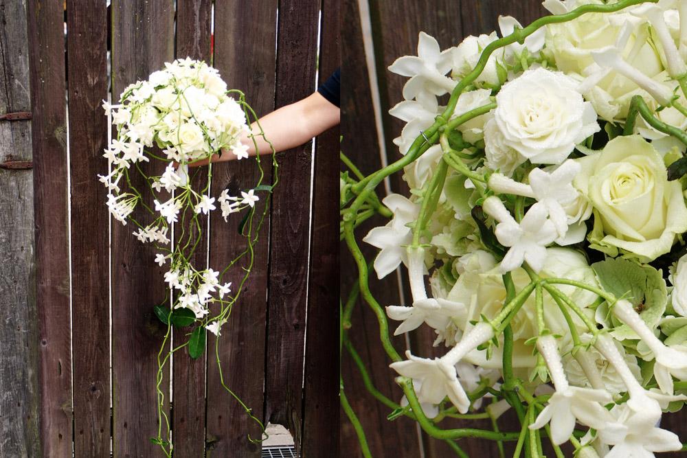 Hochzeit_15_BLUMENWERKSTATT.jpg