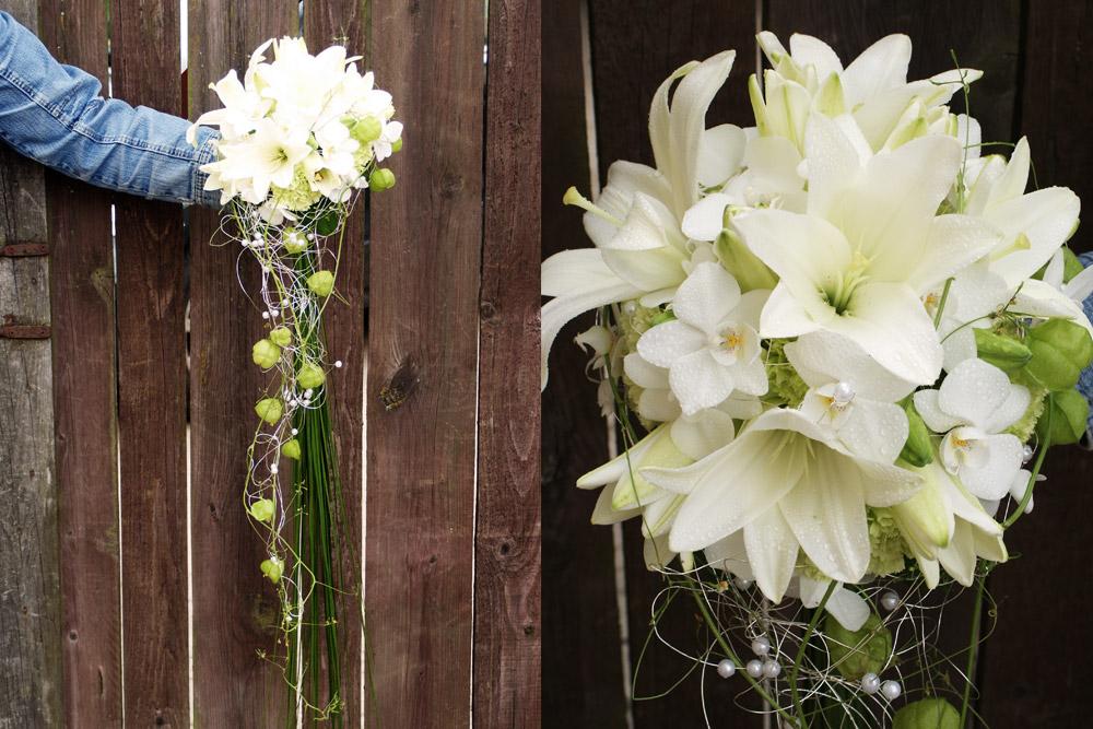 Hochzeit_16_BLUMENWERKSTATT.jpg