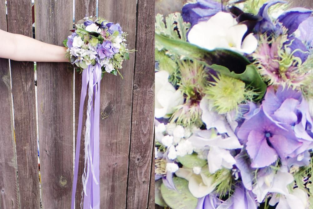 Hochzeit_17_BLUMENWERKSTATT.jpg