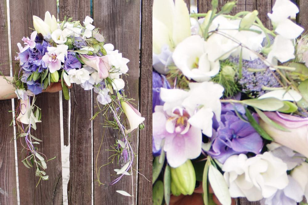 Hochzeit_18_BLUMENWERKSTATT.jpg