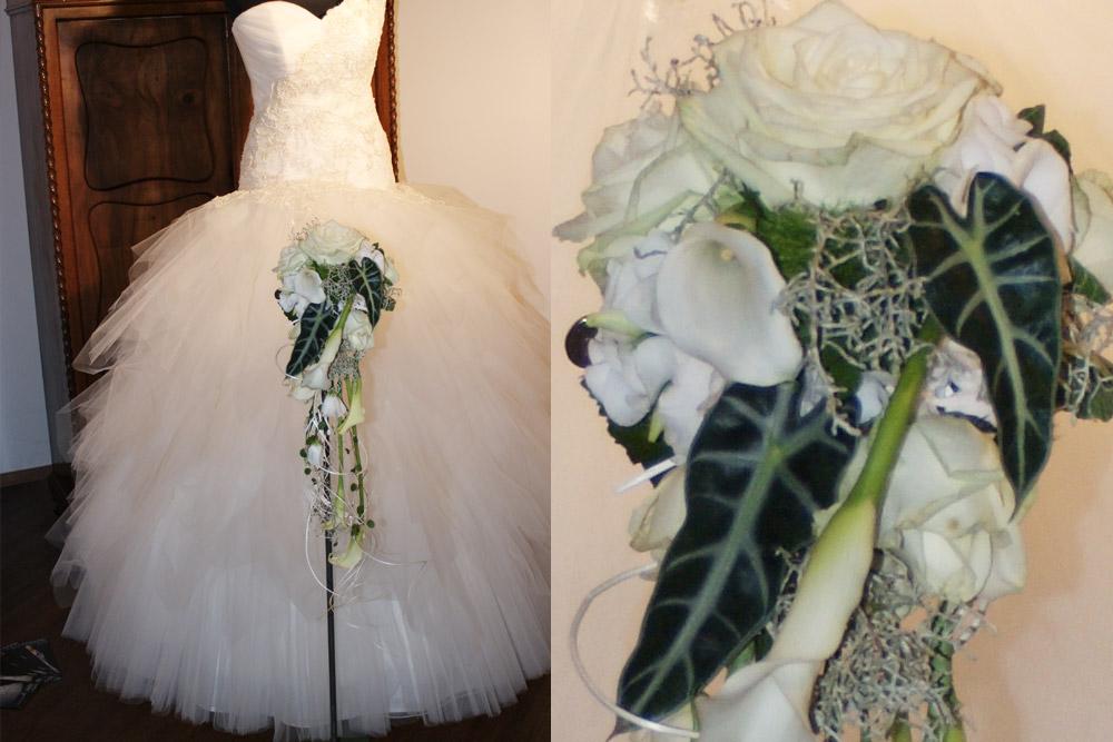 Hochzeit_22_BLUMENWERKSTATT.jpg