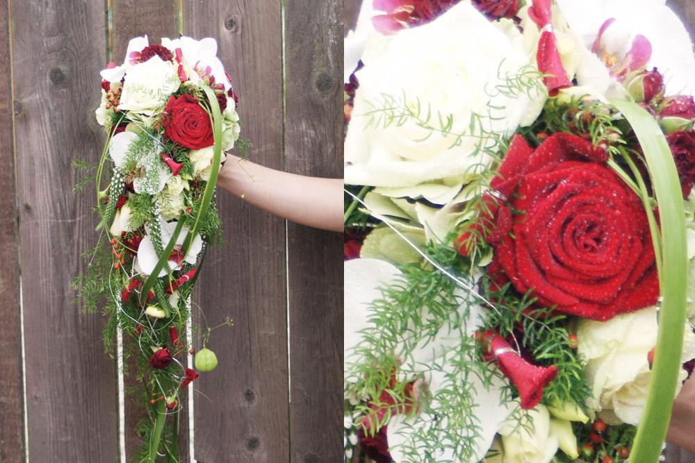 Hochzeit_25_BLUMENWERKSTATT.jpg