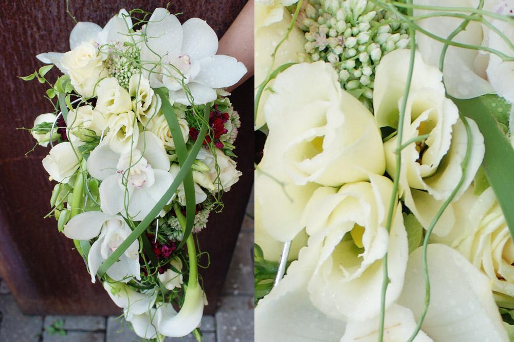 Hochzeit_27_BLUMENWERKSTATT.jpg