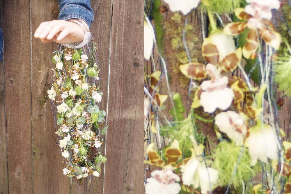Hochzeit_30_BLUMENWERKSTATT.jpg