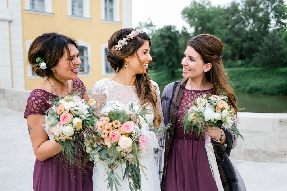 Hochzeit-Nina-Thomas-400.jpg