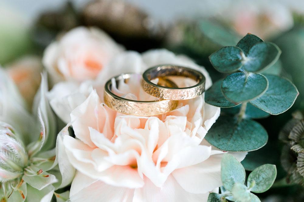 Hochzeit-Nina-Thomas-444.jpg