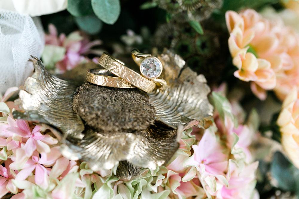 Hochzeit-Nina-Thomas-448.jpg