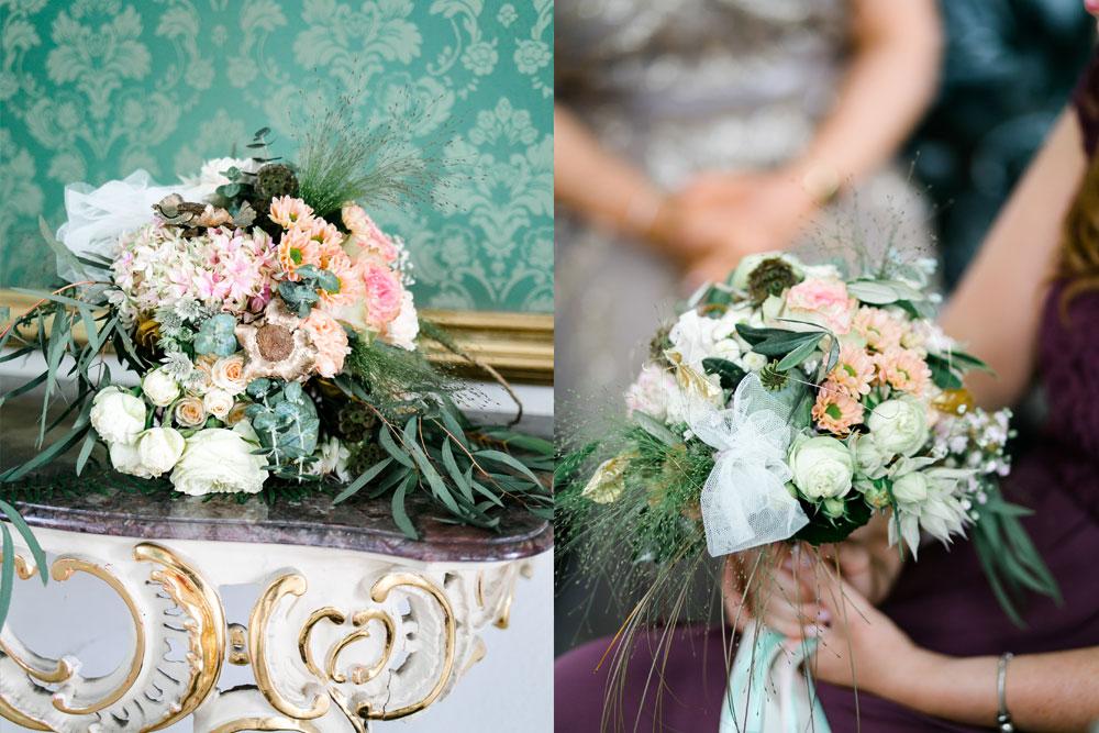 Hochzeit-Nina-Thomas-505.jpg