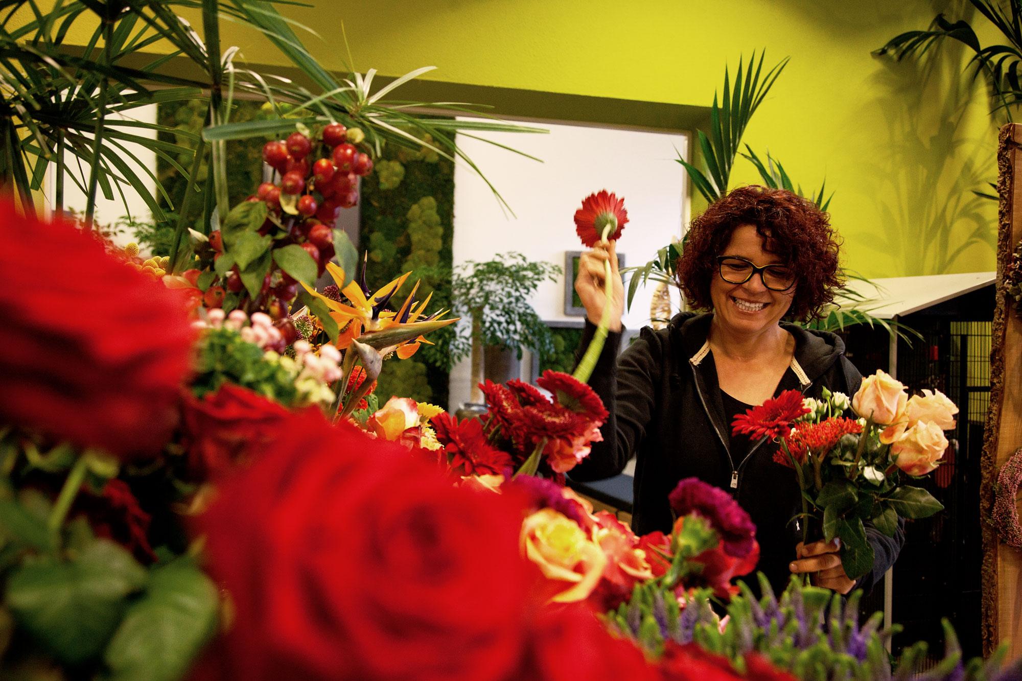 Blumen_BLUMENWERKSTATT.jpg