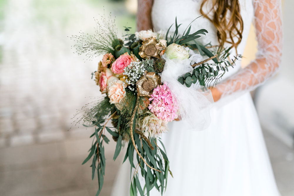 Hochzeit-Nina-Thomas-504.jpg