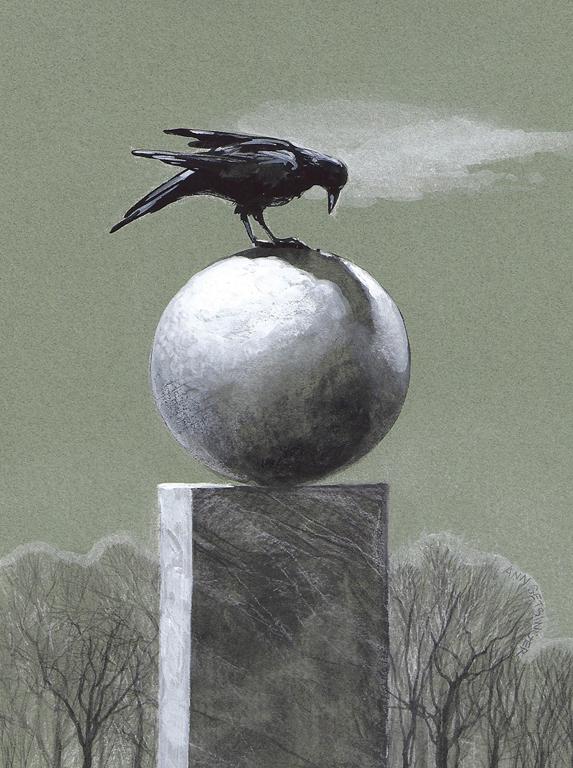 Bird on Ball.web.jpg