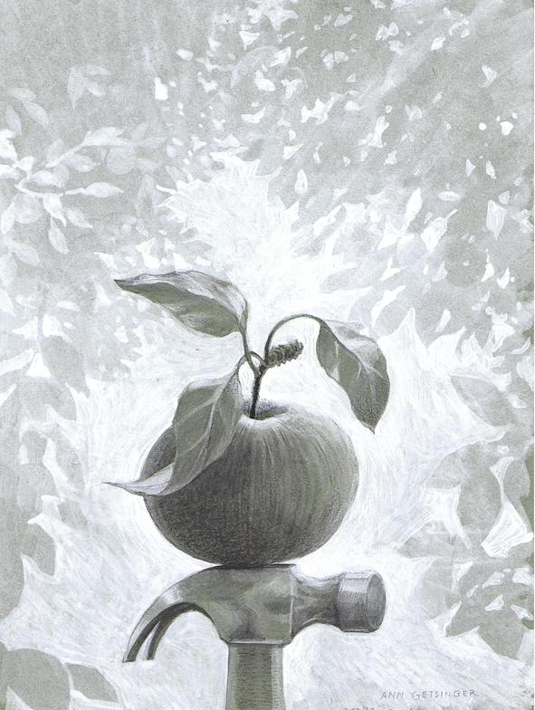 Apple on Hammer.web.jpg
