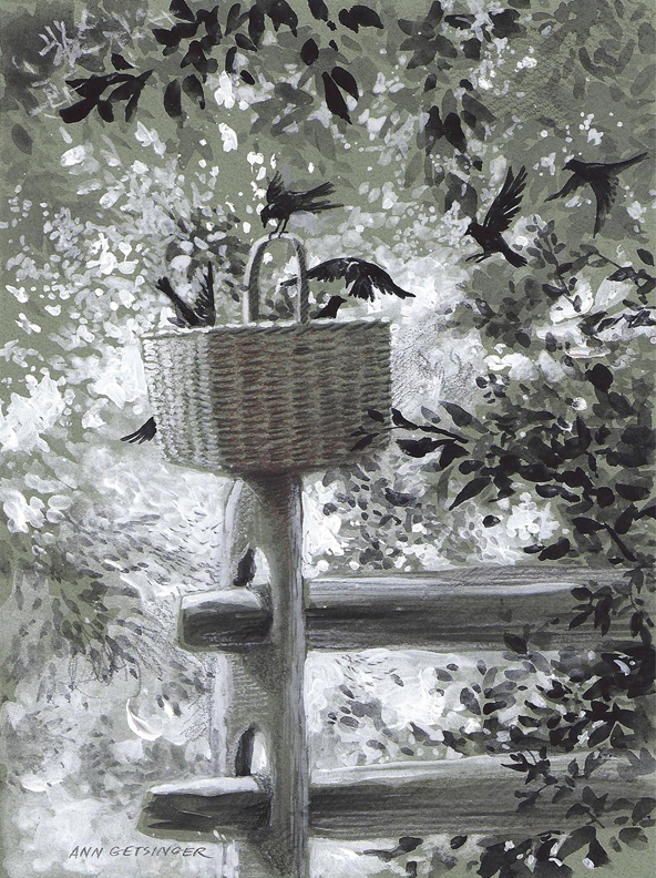 Birds on Basket.jpg