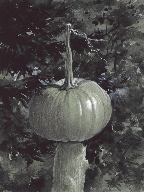 Pumpkin on Post. web.jpg