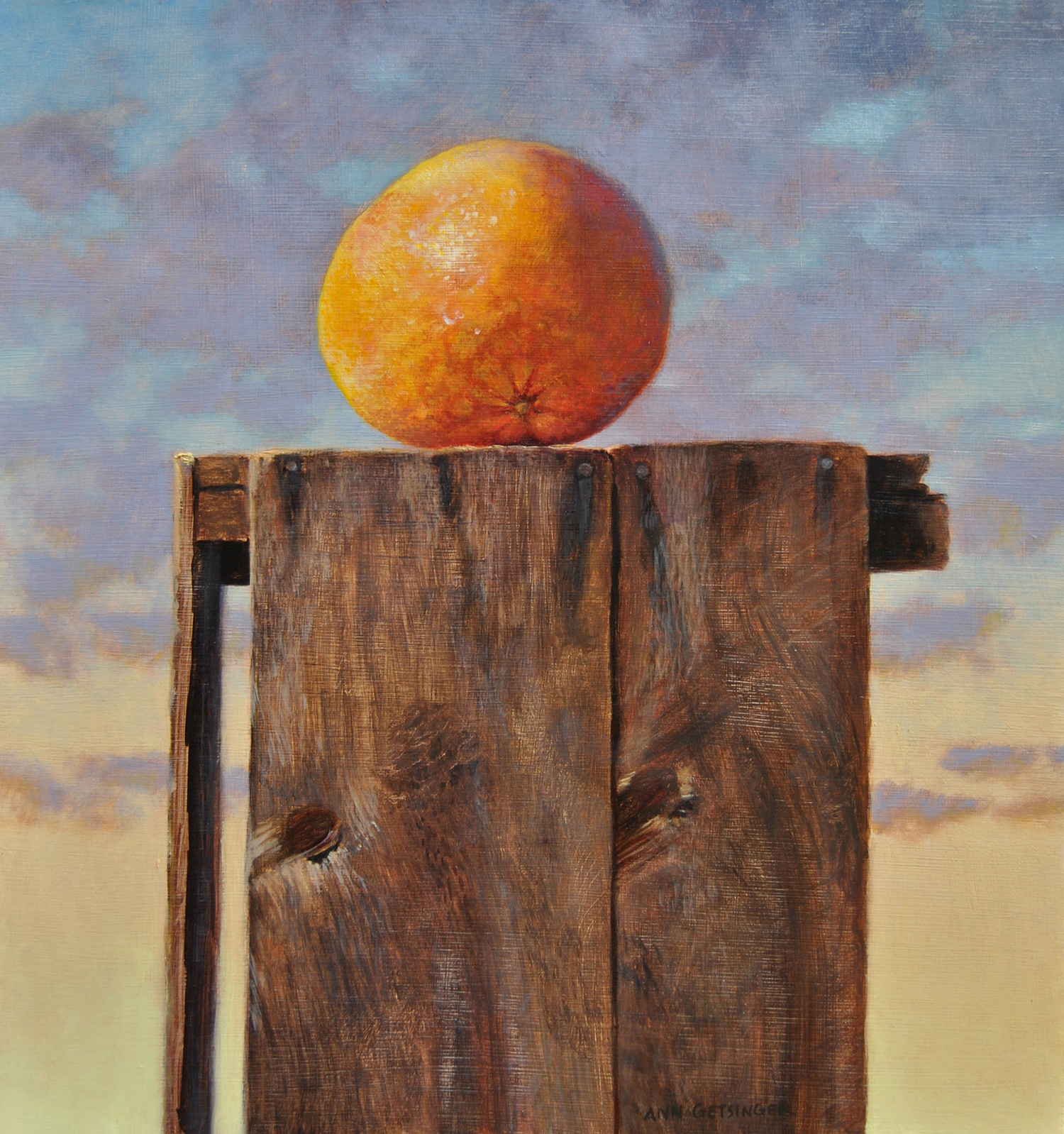 Grapefruit on Crate web.jpg