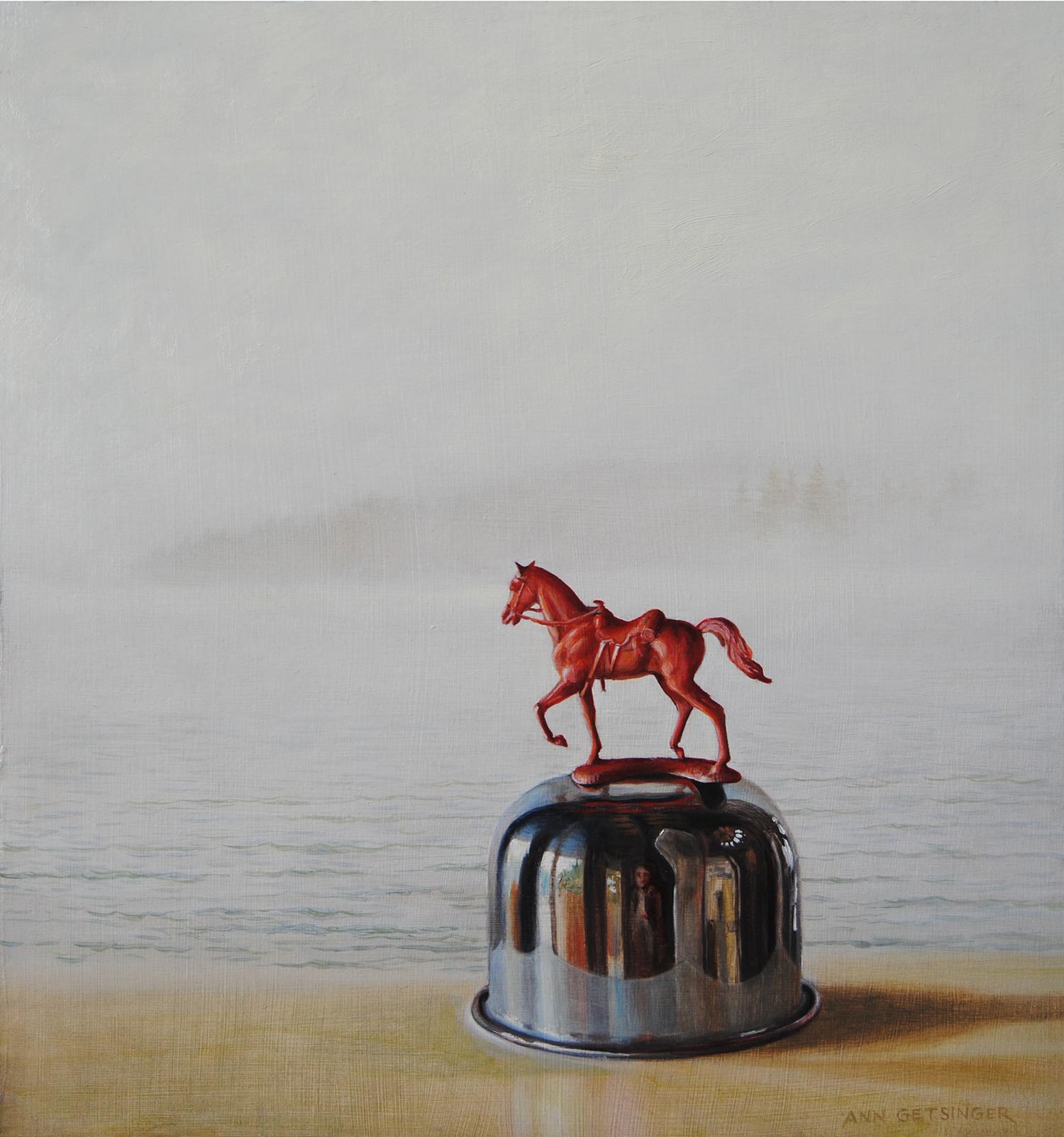 Red Horse on a Pedestal web.jpg