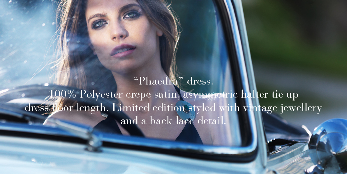 phaedra_web2.jpg
