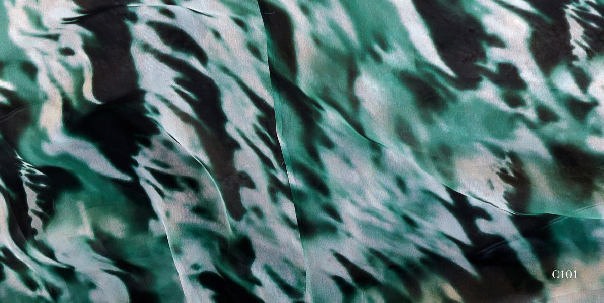 eva_colors2.jpg