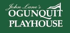 Ogunquit_Playhouse.png