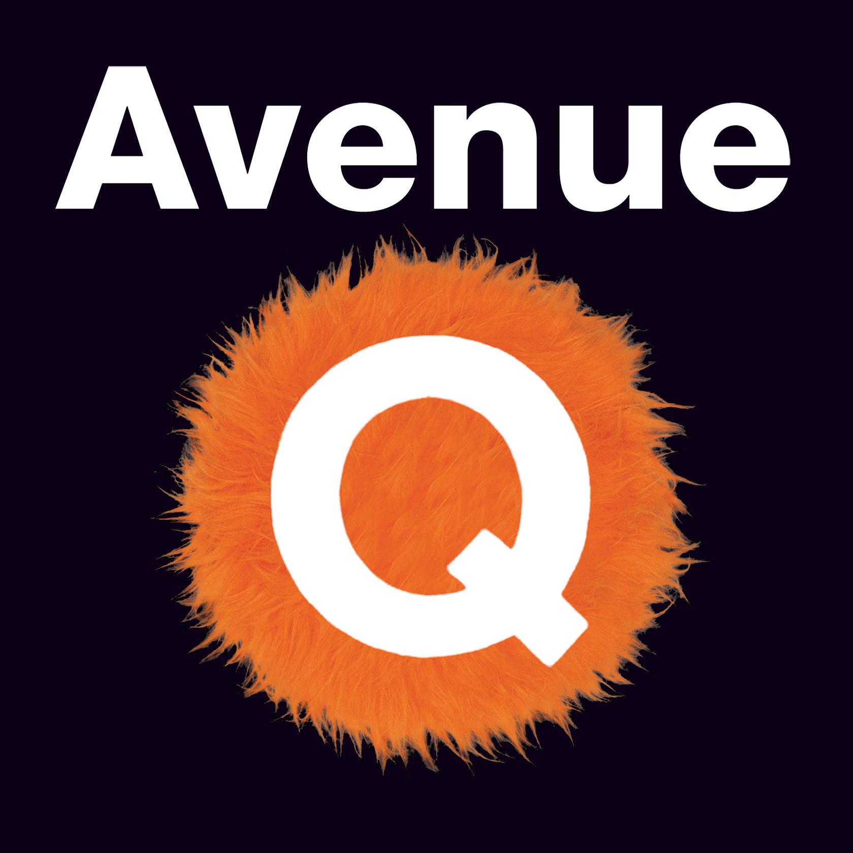 AvenueQ.jpg
