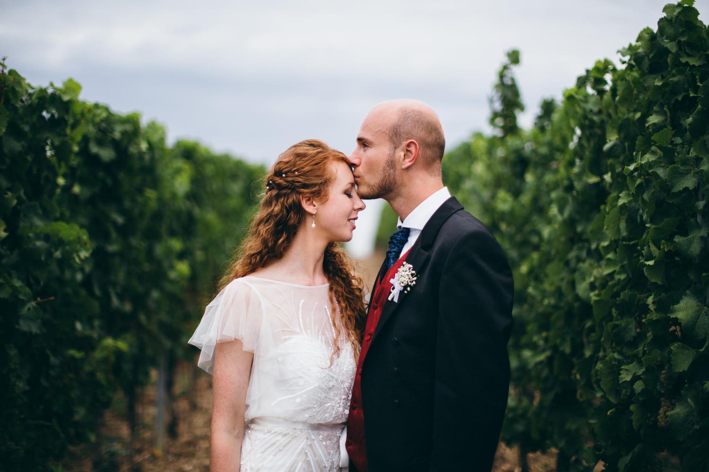 Destination-Wedding-Photographer-Wildtrack-Photo-Co-Germany.jpg