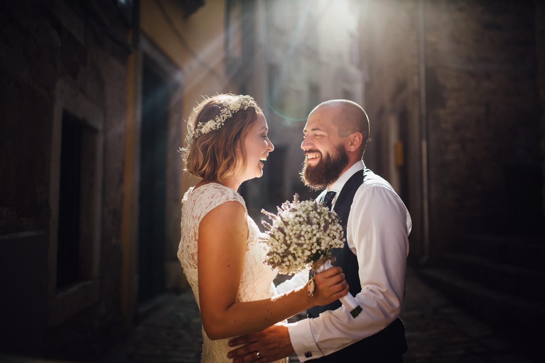 Wildtrack-Photo-Co-Rovinj-Croatia-Destination-Wedding-Photographer.jpg