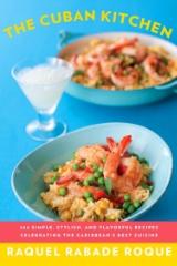 Cocina Latina.jpg