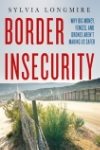 Border Insecurity Cover.jpg