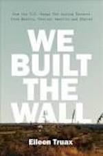 COVER we built the wall.jpg