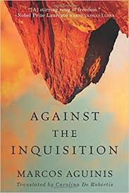 inquisition cover.jpg