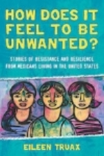 How does it feel to be unwanted?.jpg