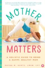 Mother Matters.jpg