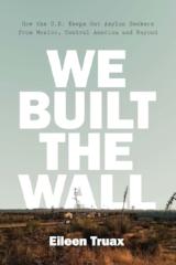 We Built the Wall.jpg