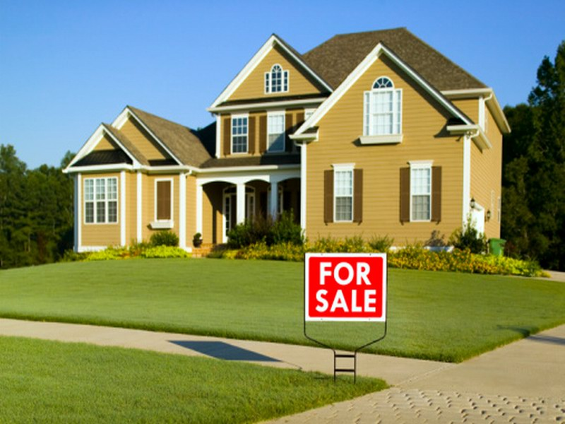 chattanooga properties for sale, open house, hixson, soddy daisy, signal mountain, downtown chattanooga.