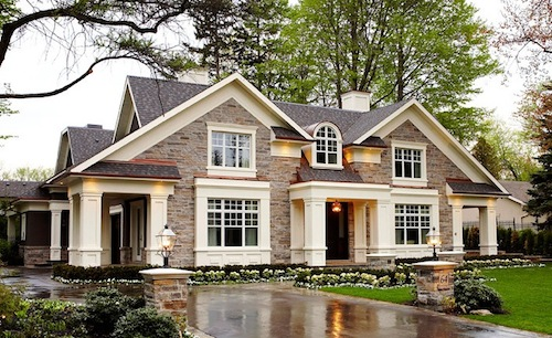 find beautiful homes in Hixson, Soddy Daisy, Signal Mountain, Tennessee. Affordable luxury, lake homes, Chickamauga Lake