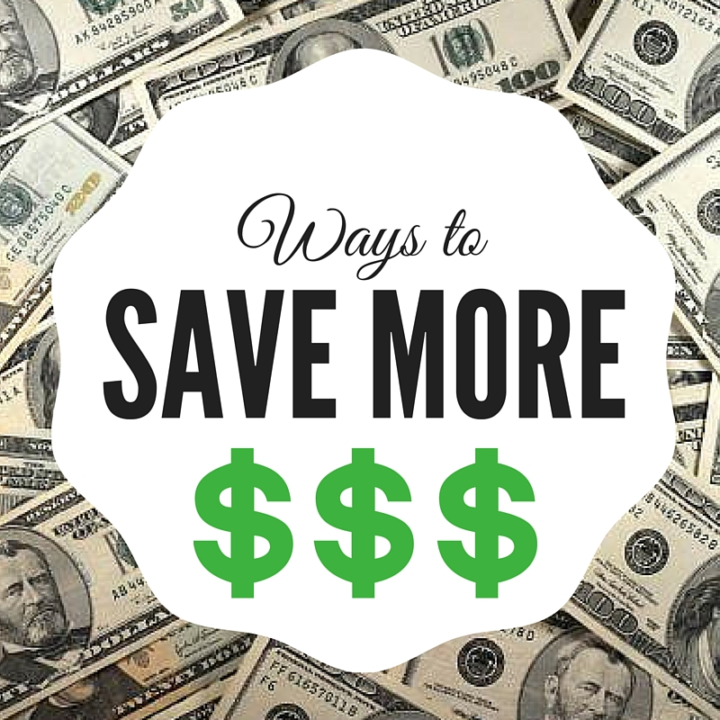 ways-to-save-more-money