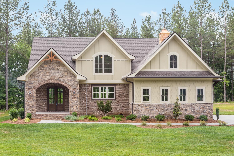 new homes, Chattanooga homes, Chattanooga property, lake homes, luxury homes