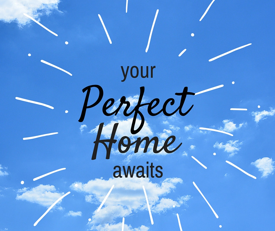 search for homes in Chattanooga, homes for sale, Hixson homes, Soddy Daisy homes