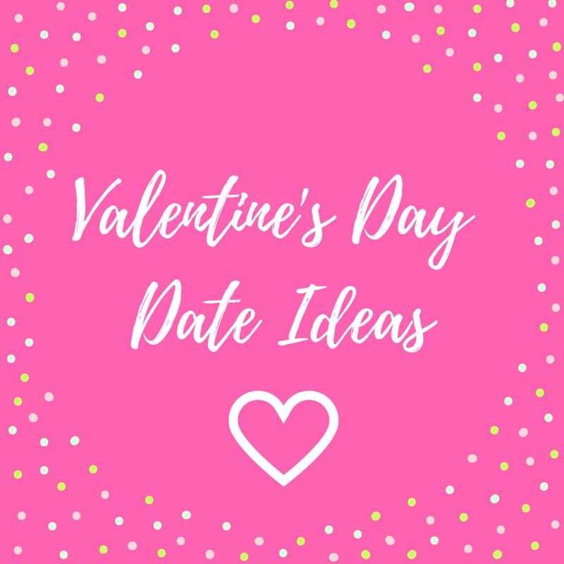 chattanooga valentine's date ideas