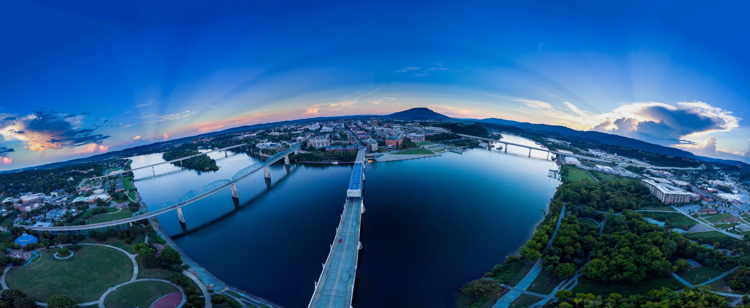 homes for sale in Chattanooga.jpg