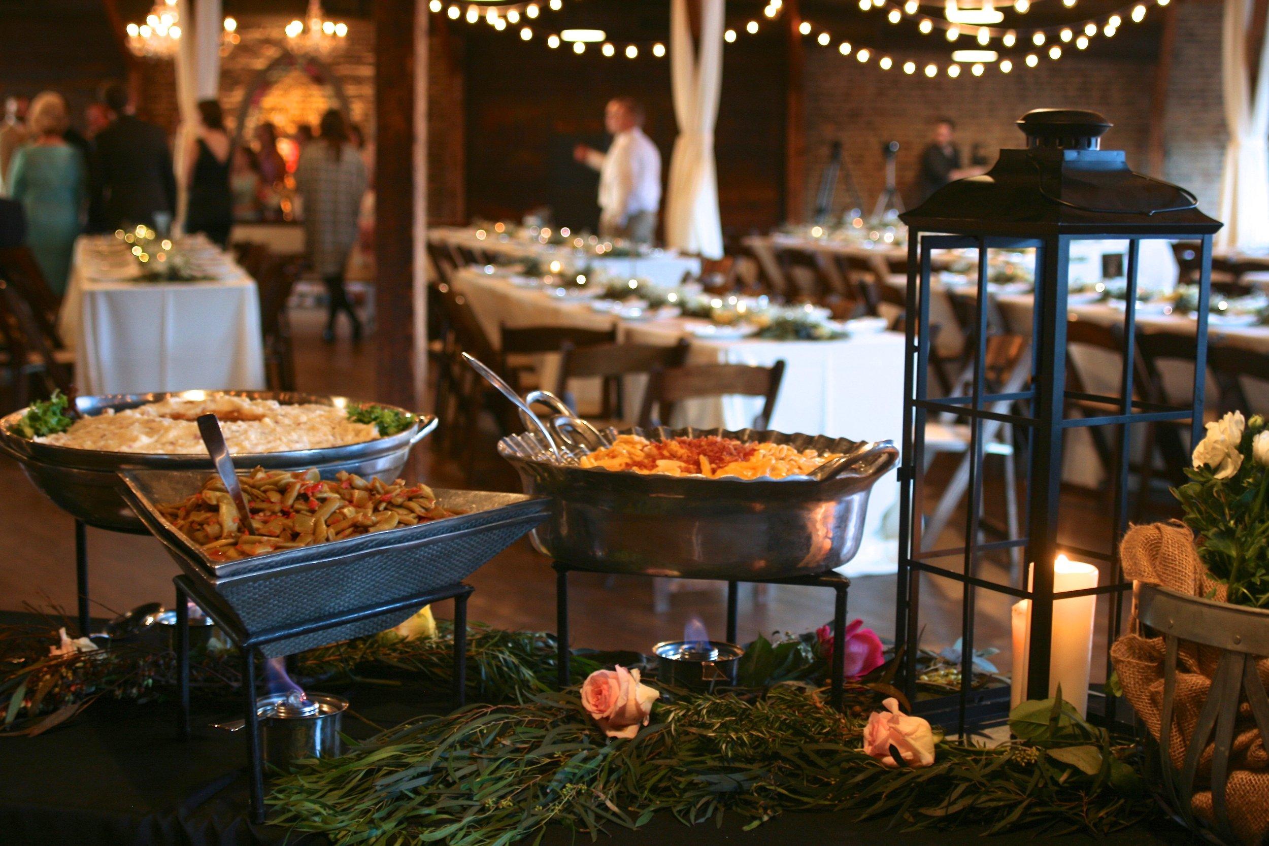 WeddingBuffetNashvilleCatering.jpg