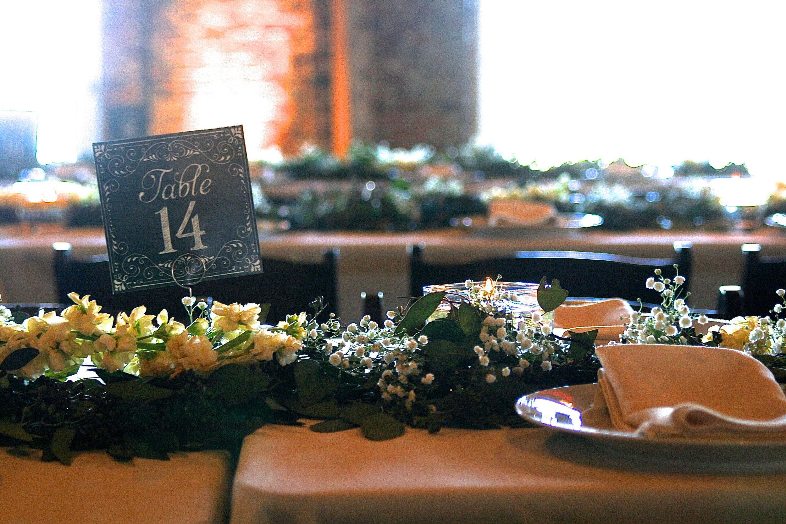 WeddingCateringNashville.jpg